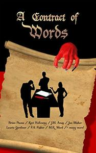 A Contract of Words
