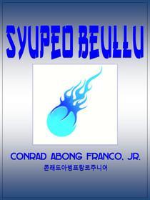 Syupeo Beullu
