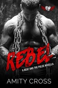 Rebel:
