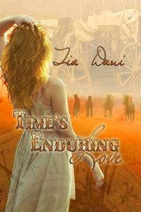 Time's Enduring Love