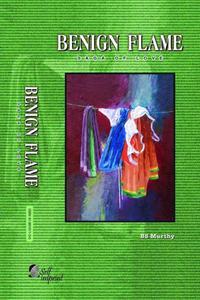 Benign Flame: Saga of Love