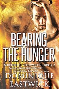 Bearing the Hunger