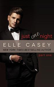 Just One Night: Part 1