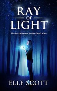 Ray of Light: