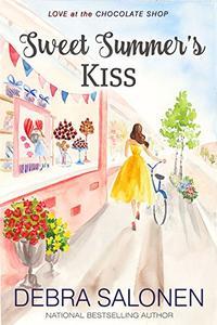 Sweet Summer's Kiss