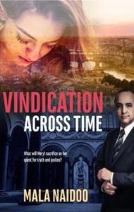Vindication Across Time