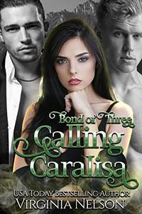 Calling Caralisa