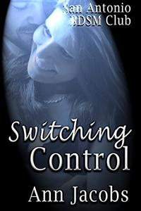 Switching Control