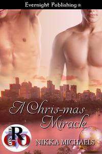 A Chris-mas Miracle