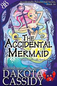 The Accidental Mermaid