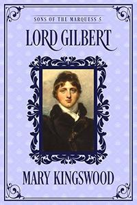 Lord Gilbert