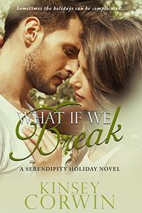 What If We Break