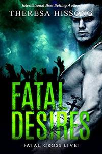 Fatal Desires