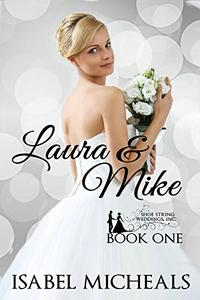 Laura & Mike
