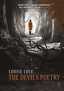 The Devil's Poetry