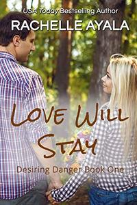 Love Will Stay