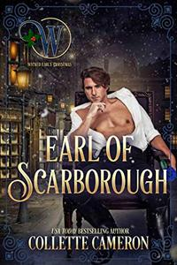 Earl of Scarborough: The Honorable Rogues™