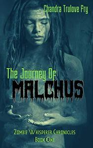 The Journey of Malchus