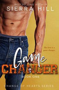 Game Changer: A Single Dad/Nanny Romance