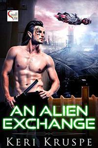 An Alien Exchange