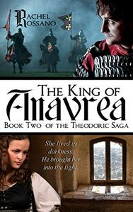 The King of Anavrea