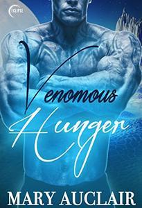 Venomous Hunger