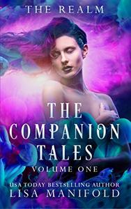The Companion Tales: Volume One