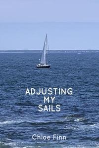 Adjusting My Sails