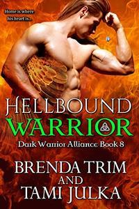 Hellbound Warrior: