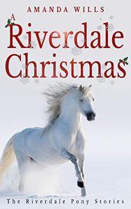 A Riverdale Christmas