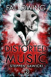 Distorted Music