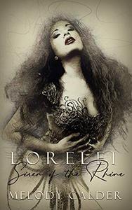 Lorelei: Siren of the Rhine