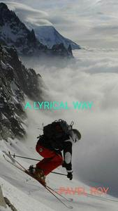 A Lyrical Way