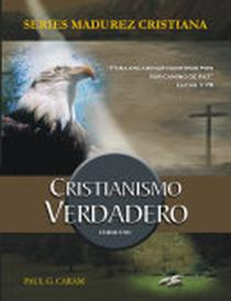 Cristianismo verdadero
