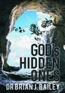 God's Hidden Ones