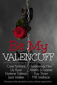 Be My Valencuff: An Anthology