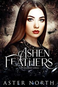 Ashen Feathers