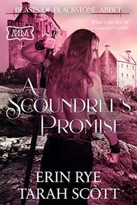 A Scoundrel's Promise