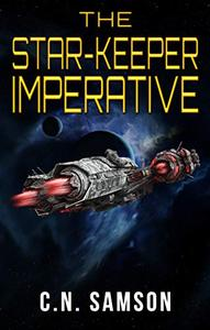 The Star-Keeper Imperative