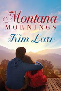 Montana Mornings
