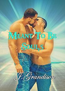 Meant To Be Souls (with Secret Souls): Formally Forever Souls