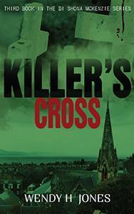 Killer's Cross