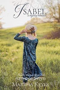 Isabel: A Regency Romance
