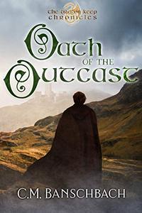 Oath of the Outcast