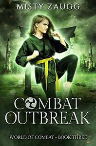 Combat Outbreak