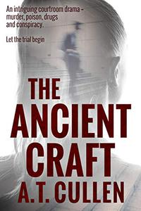 The Ancient Craft