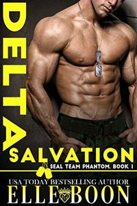 Delta Salvation