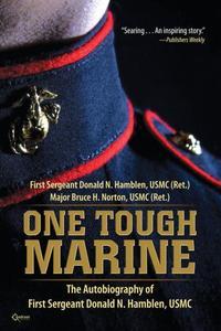 One Tough Marine