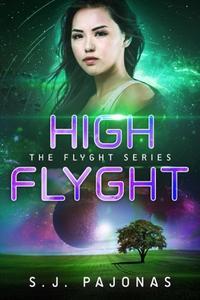 High Flyght