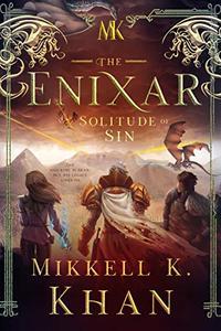 The Enixar: The Solitude of Sin